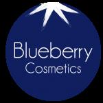 Blueberry cosmetics cosmética coreana