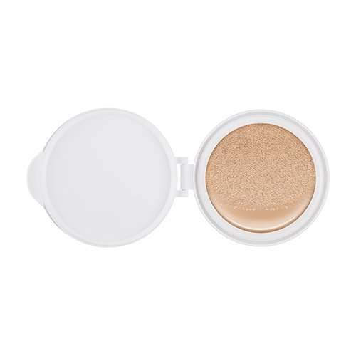 Recambio Cushion Missha M Magic Cushion