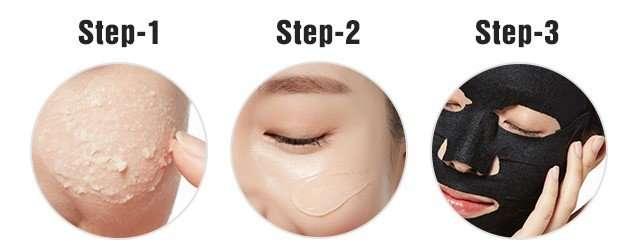 MISSHA-3-step-mask_purifying3
