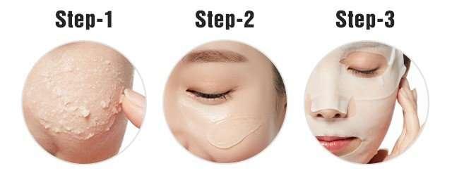 MISSHA-3-step-mask_whitening2