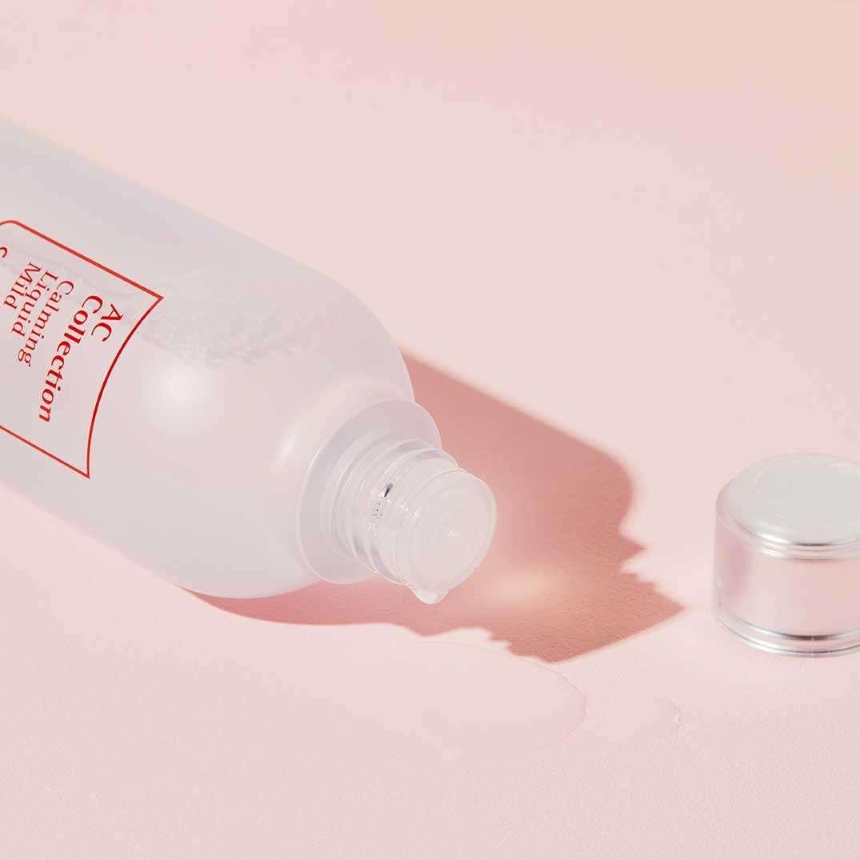 Cosrx AC Collection Calming Liquid Mild 2