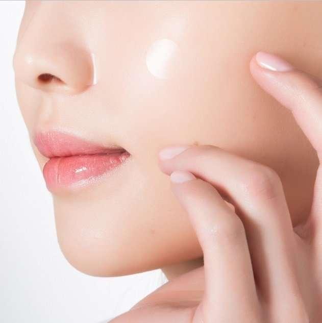 Missha Speedy Solution Anti Trouble Patch parches anti-acné 2